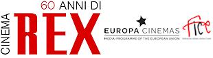 Cinema Teatro Rex Padova